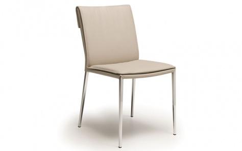 Isabel ML Dining Chair - Cattelan Italia