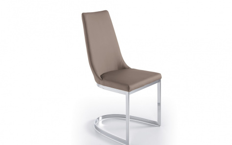 Jersey Angel Cerda Dining Chair