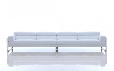 Juliett 5 / 6 Seater Sofa
