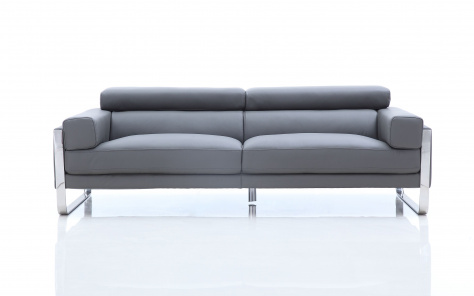 Miraculous Real Leather Sofas Contemporary Modern Quality Italian Download Free Architecture Designs Xerocsunscenecom