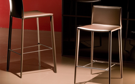 Linda Bar Stool