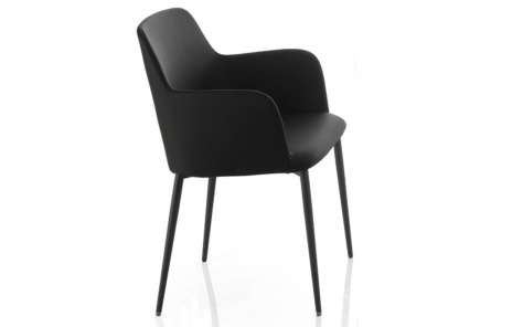 Margot Carver Chair