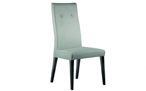 Montecarlo Dining Chair - St Moritz