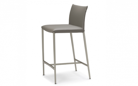 Norma ML Bar Stool
