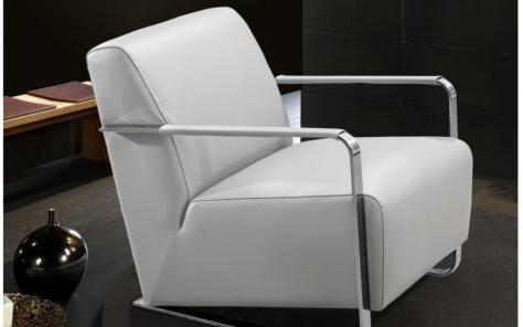 Note Designer Chair