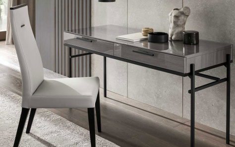 Nova Dressing Table