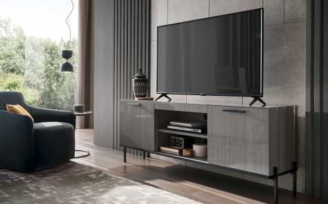 Nova TV Base
