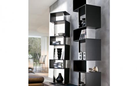 Osuna Bookcase
