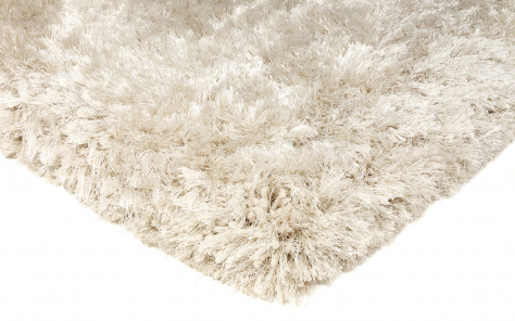 Plush Modern Pearl Rug - Asiatic