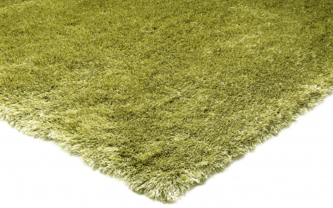Riga Contemporary Apple Rug - Asiatic