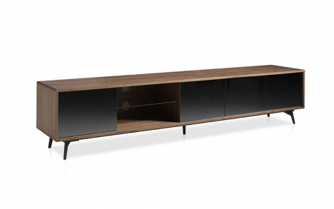 Samuel TV Unit
