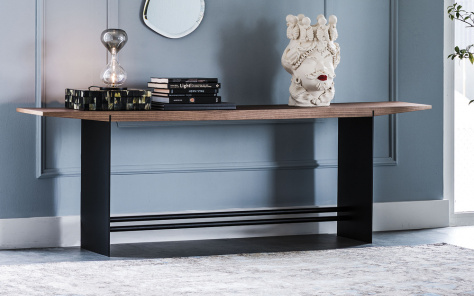 Trevi Console Table