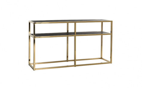 Venus Slim Console Table