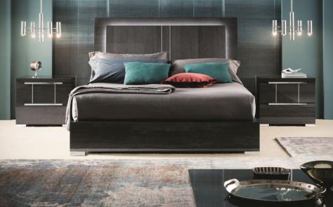 Modern Italian Bedroom Furniture Sets Uk Contemporary Luxury