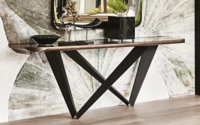 Westin Keramik Premium Console Table