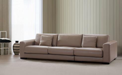 Lexus 4 Seater Sofa