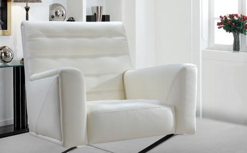 Cassela Chair