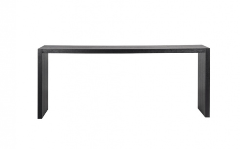 Nakamura Console Table