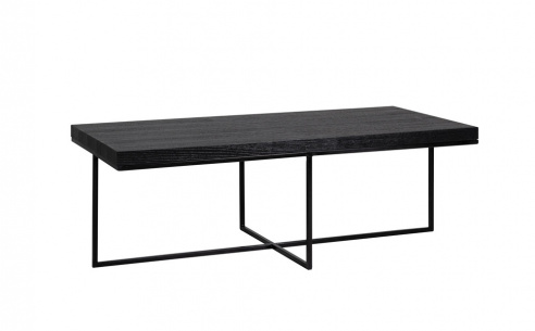 Nakamura Slim Coffee Table