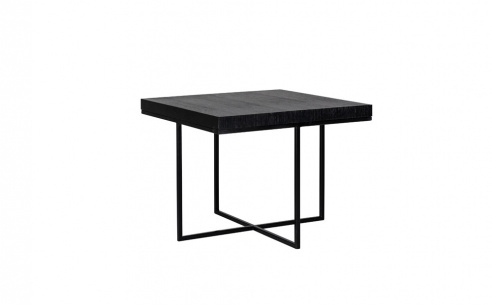 Nakamura Slim Side Table