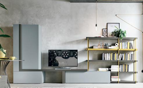 Home Media Unit A080