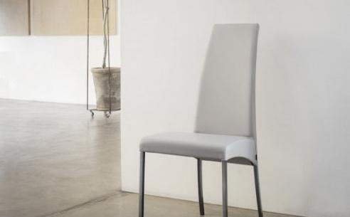 Aida Designer Chair