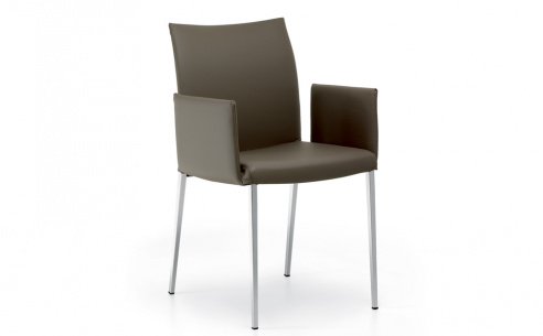Anna Carver Dining Chair