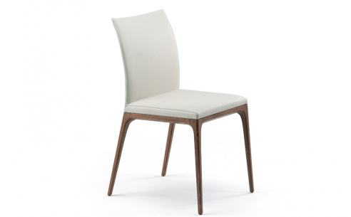 Arcadia Low Back Dining Chair