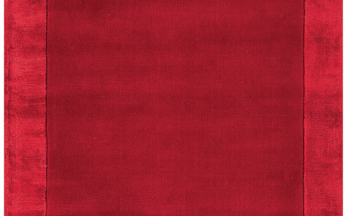 Epson Red Rug