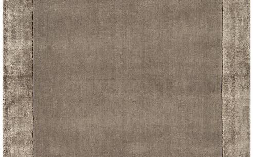 Epson Taupe Rug