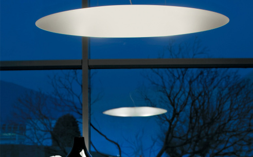 Astra Ceiling Light