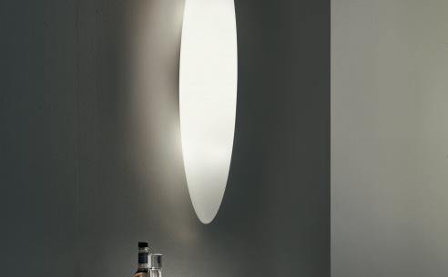 Astra Wall Light