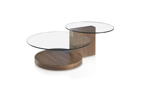 Boka Coffee Table