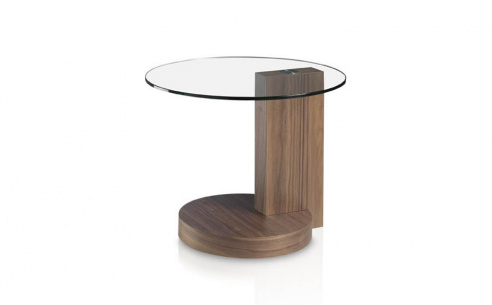 Boka Side Table