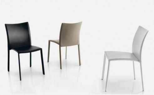 Simba Dining Chair