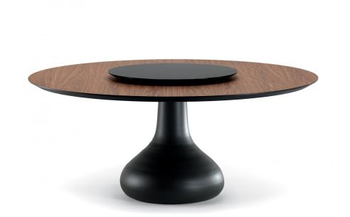 Bora Bora Dining Table
