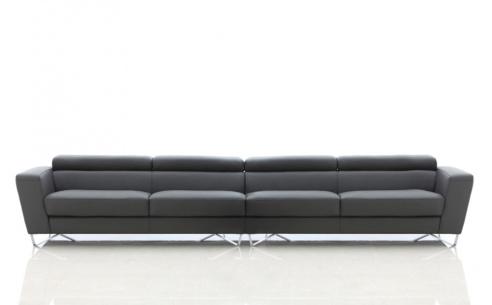 Brook 5 / 6 Seater Sofa