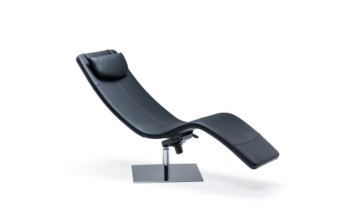 Casanova Chaise Lounge