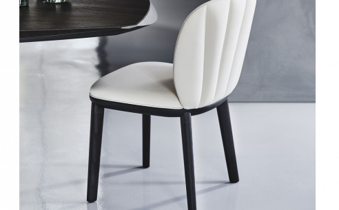 Chrishell Dining Chair
