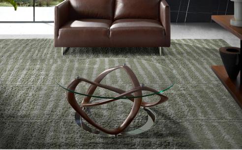 Twirl Coffee Table