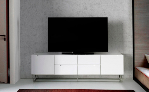 Newham TV Unit