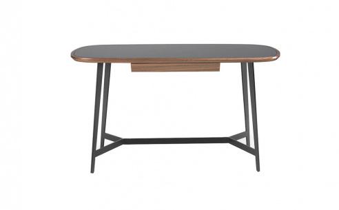 Surface Desk