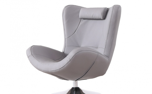 Diego Modern Accent Chair