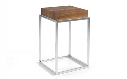 Fuji Side Table