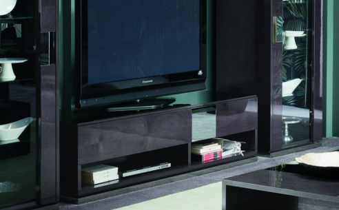 Heritage TV Unit