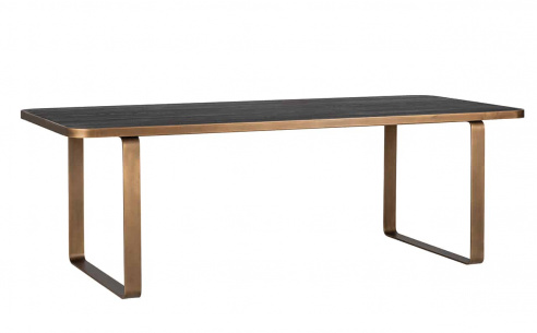 Lennon Dining Table