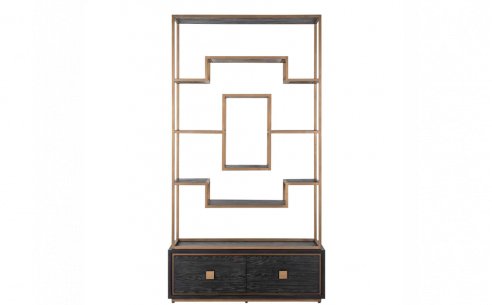 Lennon Cabinet