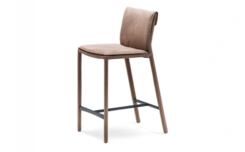 Isabel Bar Stool