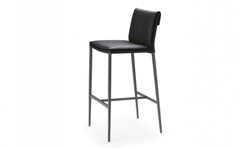 Isabel ML Bar Stool