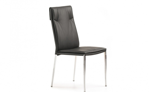 Isabel ML High Back Dining Chair